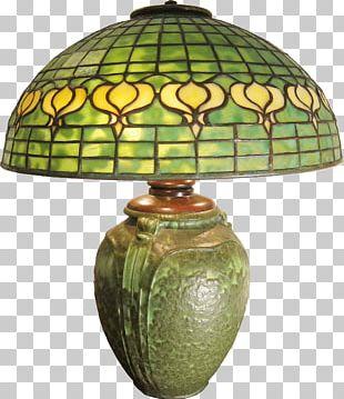 Light Fixture Table Lighting Lamp Shades Incandescent Light Bulb PNG