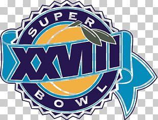 Super Bowl XXVIII Super Bowl LI Super Bowl I Super Bowl XIII PNG