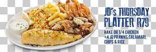 Vegetarian Cuisine Fast Food Breakfast European Cuisine Junk Food PNG