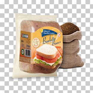 Breakfast Sandwich Hamburger Hamburg Steak Milliliter PNG