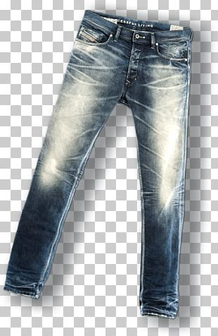 Jeans T-shirt Trousers Clothing PNG