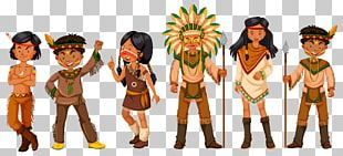 Native Americans In The United States Dreamcatcher Indigenous Peoples Of The Americas PNG