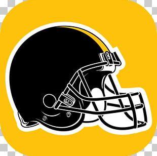 Pittsburgh Steelers NFL Cleveland Browns Denver Broncos Super Bowl PNG