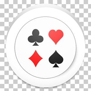 T-shirt Suit Playing Card Spades Stock Photography PNG