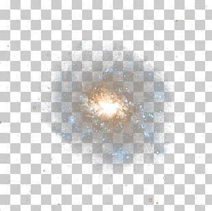 Circle Sky PNG