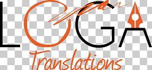 Translation English Spanish Language Interpretation French PNG