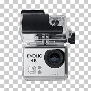Digital Cameras Video Cameras 4K Resolution High-definition Television PNG
