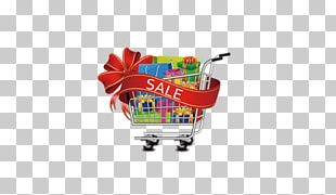 Shopping Cart Online Shopping Shopping Bag PNG