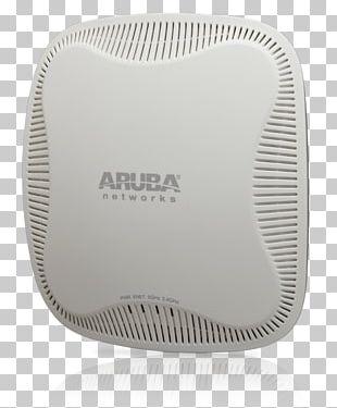 Hewlett-Packard Wireless Access Points Aruba Instant IAP-315