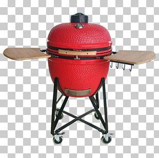 Barbecue Sauce Kamado Ceramic Grilling PNG