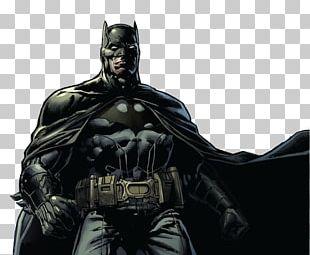 Batman: Arkham Origins Deathstroke Superman The New 52 PNG