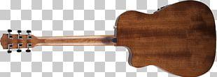 Fender Telecaster Fender Musical Instruments Corporation Ukulele Guitar PNG