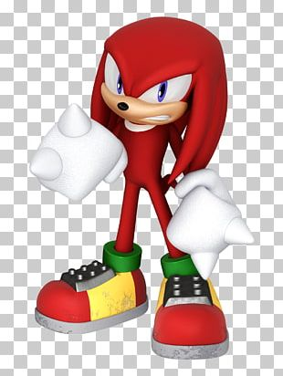 Knuckles The Echidna Doctor Eggman Tails Sonic The Hedgehog Sonic & Knuckles PNG