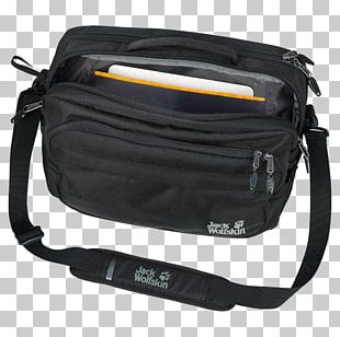 Messenger Bags Clothing Accessories Jack Wolfskin PNG