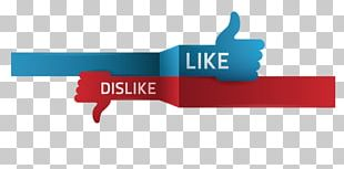 YouTube Dislike Facebook Like Button Computer Icons PNG