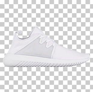 517f74b8 Womens Adidas Originals Tubular Viral 2 Sports Shoes Converse Mens ...