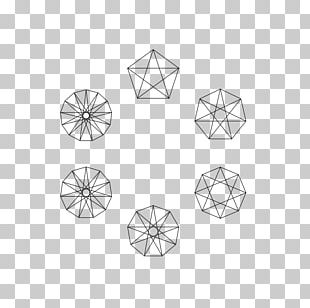 Graphic Design Geometry PNG