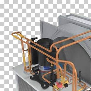 Heat Recovery Ventilation Air Handler Indoor Air Quality Heat Pump PNG