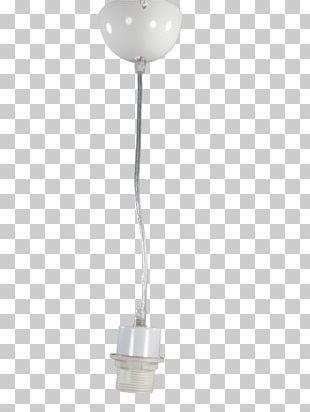 Light Fixture Pendant Light Lamp Lighting PNG