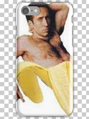 Nicolas Cage Leaving Las Vegas Internet Meme Humour PNG