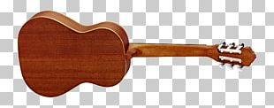 Ukulele Musical Instruments Acoustic Guitar Classical Guitar PNG