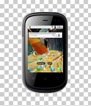 Feature Phone Smartphone Mobile Phone Accessories IPhone Samsung Galaxy PNG