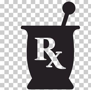 Medical Prescription Pharmaceutical Drug Symbol PNG