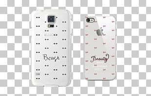 Mobile Phone Accessories Gift Love Text Messaging Mobile Phones PNG