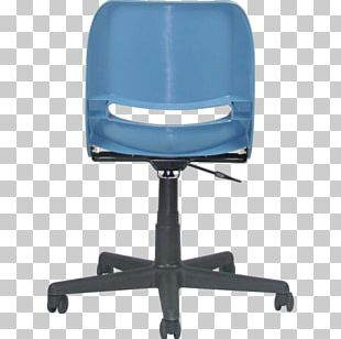 Office & Desk Chairs Swivel Chair PNG