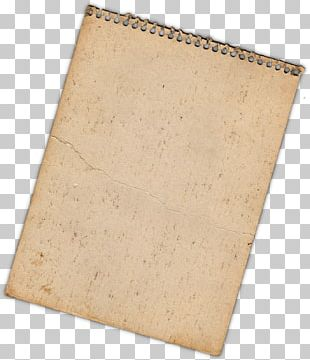 Printing And Writing Paper Post-it Note Notebook PNG