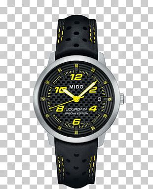 Watch Mido Amazon.com Seiko Omega SA PNG