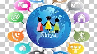 Social Media Communication Electronic Media Electronics PNG