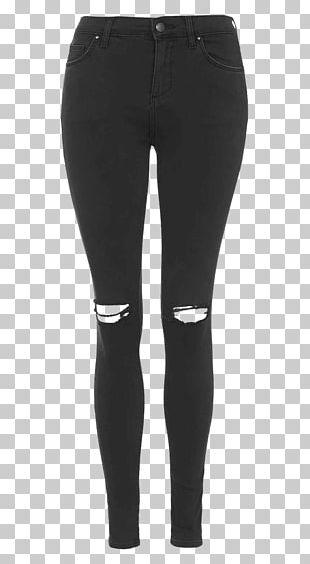 T-shirt Slim-fit Pants Topshop Jeans Clothing PNG