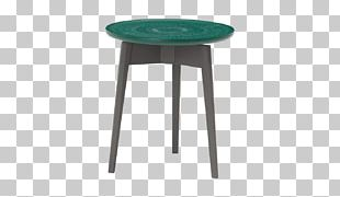 Table Chair Plastic Stool Product Design PNG
