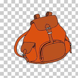 Bag Euclidean PNG
