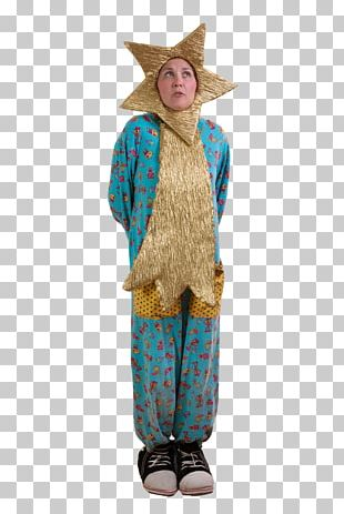 Costume Design Outerwear Turquoise PNG