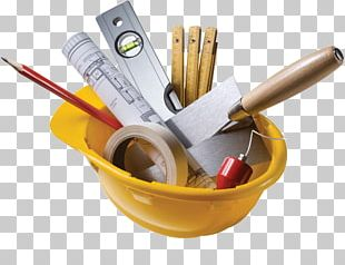 Hand Tool Architectural Engineering Building Civil Engineering PNG