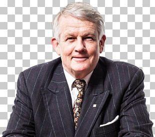 Senior Management Board Of Directors Business Stolt-Nielsen Limited PNG