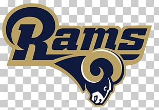 Los Angeles Rams NFL Draft Los Angeles Chargers Logo PNG