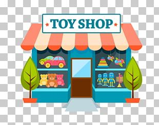 "Toy Shop Retail Toys ""R"" Us PNG"