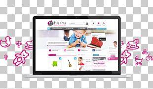 Web Page Display Advertising Organization Logo Gadget PNG