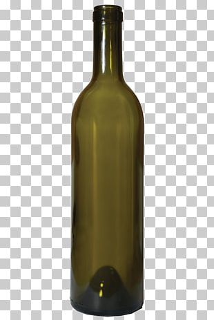 Advanced Audio Coding Bottle White Wine PNG