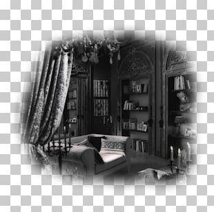 Bedroom Decorative Arts Baroque Gothic Architecture PNG