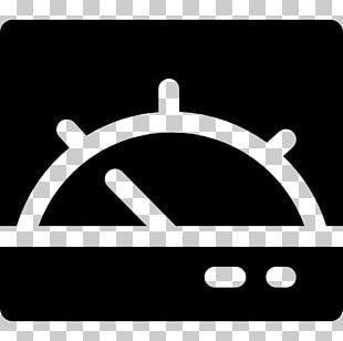 Motor Vehicle Speedometers Computer Icons Cruise Control PNG