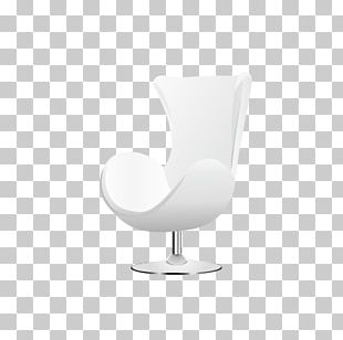 No. 14 Chair Furniture PNG
