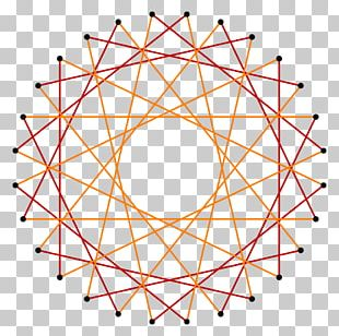 Pentadecagon Angle Regular Polygon Icosioctagon Triacontagon PNG