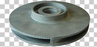 Vehicle 3D Metalforge Printing Brake PNG