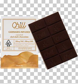 Chocolate Bar Chocolate Brownie Chocolate Chip Cookie White Chocolate PNG