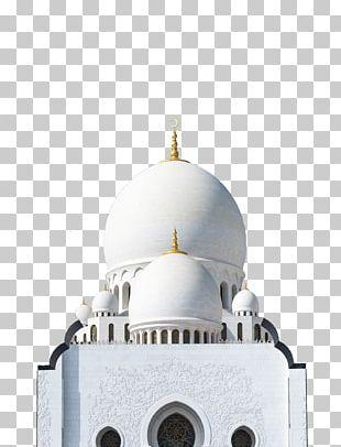 Sheikh Zayed Mosque Dubai Islam Stock.xchng PNG
