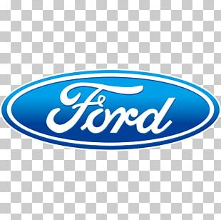 United States Ford Motor Company Car 2018 Ford F-150 Limited PNG